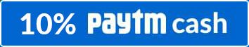 Earn 300 paytm cash